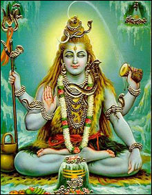 We prostrate to lord shiva the god of destruction shiva voltagebd Gallery